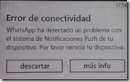 error whatsapp_1