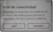 error whatsapp_3