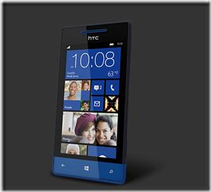 HTC 8S_05