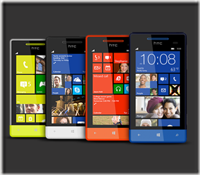 HTC 8S_07