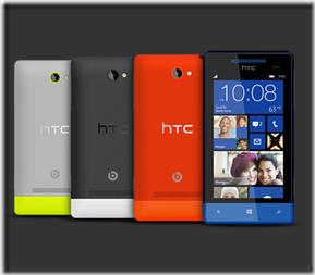 HTC 8S_08