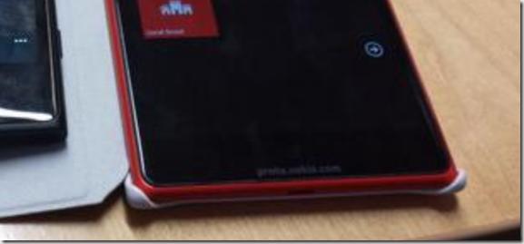 Nokia Lumia 1520_2