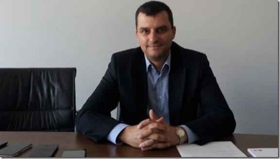presidente de LG mobiles en bulgaria