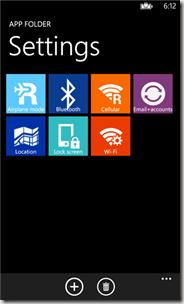 Samsung_App_Folder_2