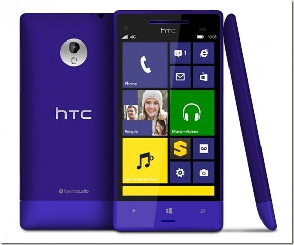 Sprint_HTC_8XT