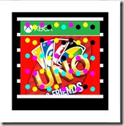 UNO_&_Friends_tag_icon.wmf