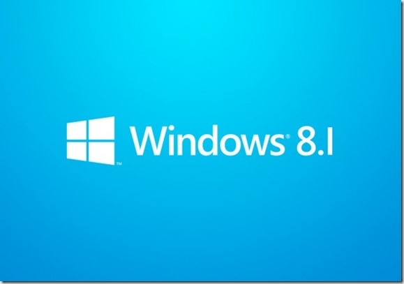 Windows-8_1_2