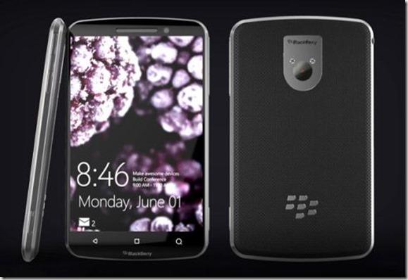 BlackBerry_Windows_Phone_concept_1