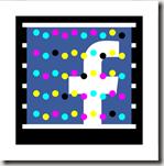 Facebook_Beta_Tag_custom.wmf