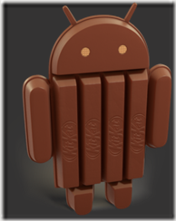 kit-kat-android