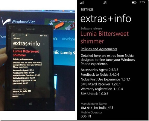 lumia 520 GDR 3