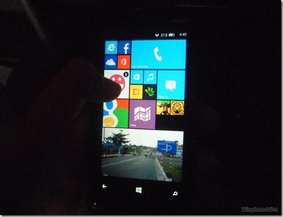 Lumia 920 GDR3_1