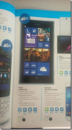 Lumia925CTelcel