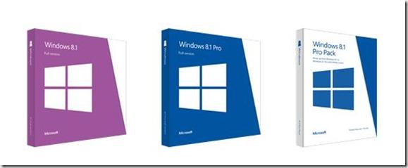 Microsoft-Windows-8_1-Packaging