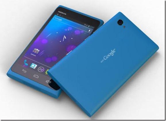 Nokia-Android-Lumia-Mountain-View