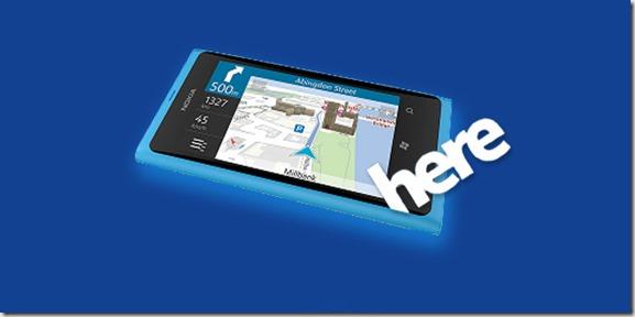 Nokia-HERE_2