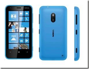 nokia-lumia-620-cian-2
