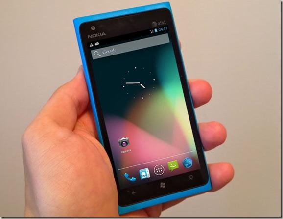 nokia-lumia-900-running-android