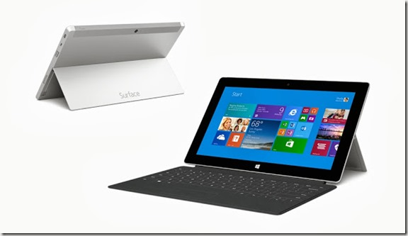 surface 2 official 01