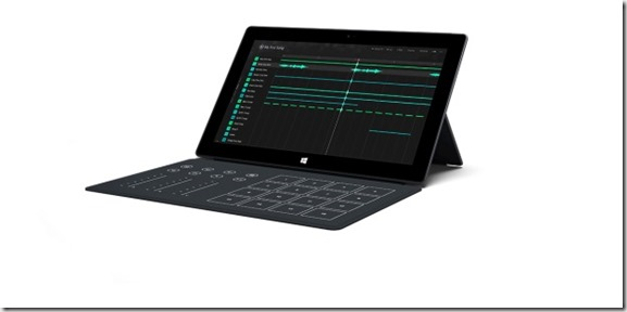 Surface-Music-Kit-620x300
