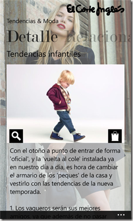 tendencias_3