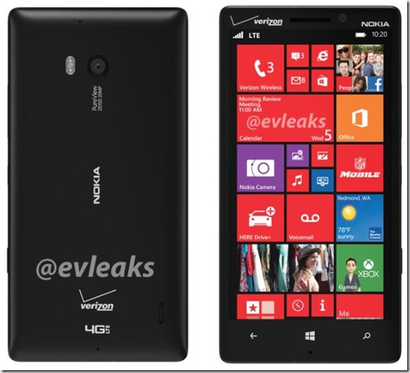 Verizon-Nokia-Lumia-929