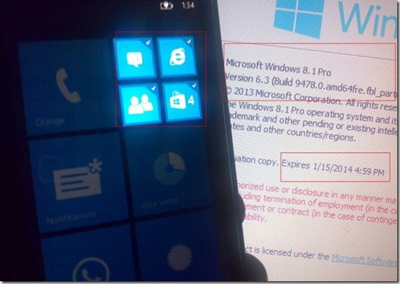 Windows-Phone-8_1-Blue-Folders-620x428