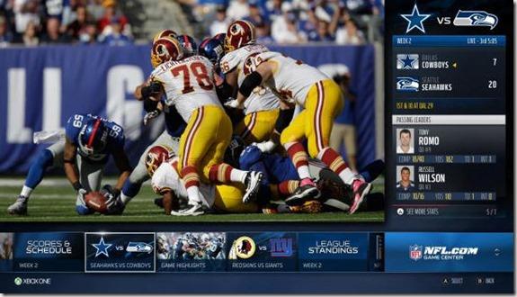 Xbox-One-NFL-App
