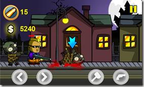 Zombie Village_2
