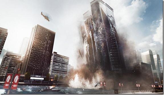 BF4_Levolution_Siege_of_Shanghai_0