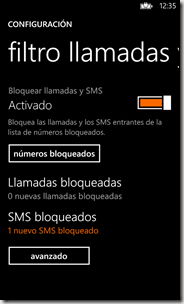 bloque llamadas WP (1)