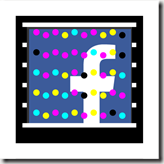 Facebook_app_tag_custom.wmf