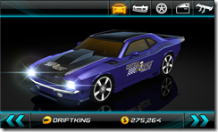 street-outlaws_02