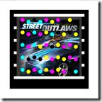 street-outlaws_tag_Custom