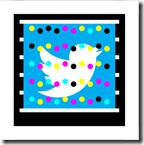 Twitter_tag_custom.wmf