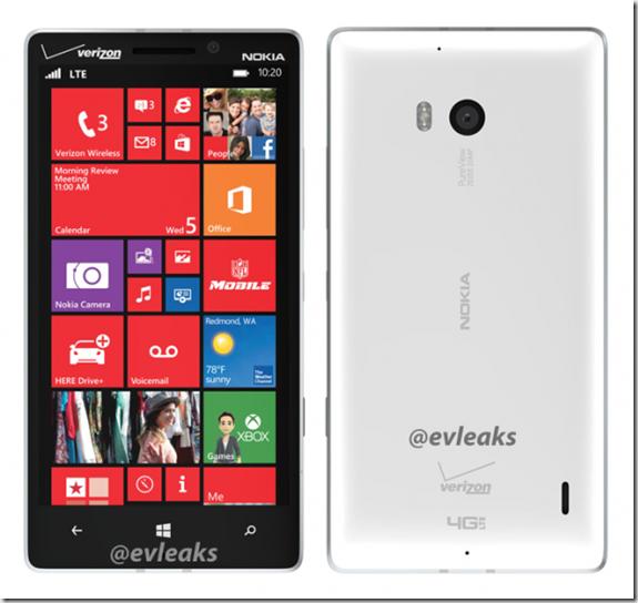 Verizon-Nokia-Lumia-929-White