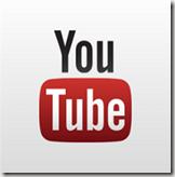 youtube beta_icon