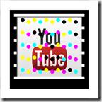 Youtube_beta_tag_custom.wmf